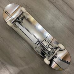 """Скейтборд Footwork Progress M16 8.0"""""""